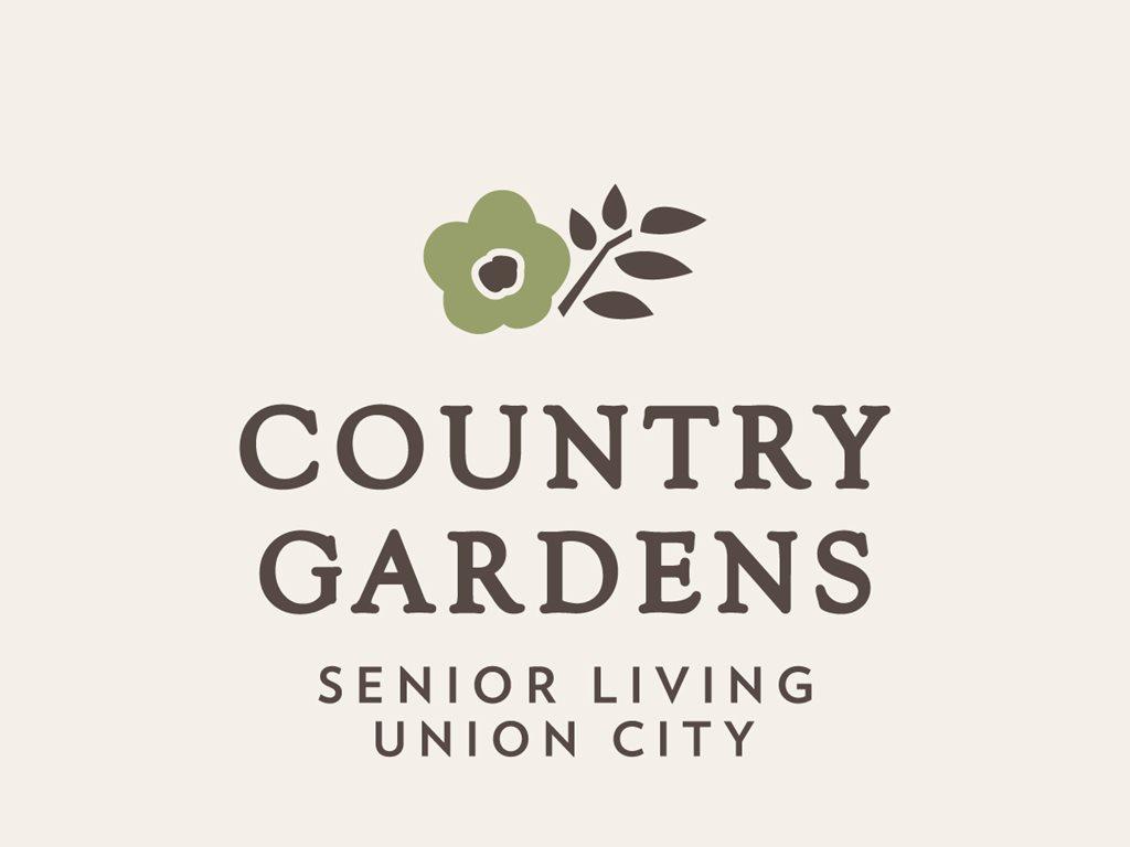 Country Gardens Senior Living