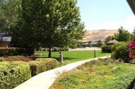 Brookdale Vista