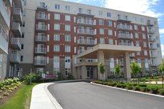 Beacon Heights Retirement Residence