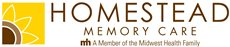 Homestead of Olathe Memory Care