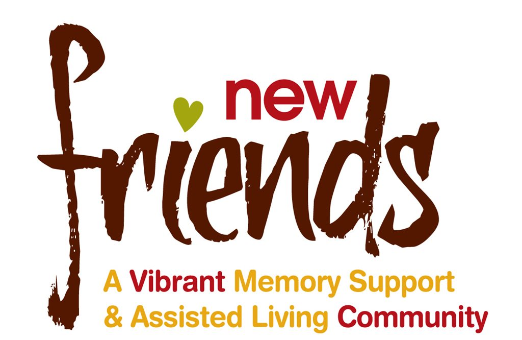 New Friends Memory Care & Assisted Living