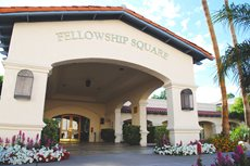 Fellowship Square Phoenix (a Life Plan Community)
