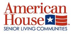 American House Jenison