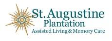 St. Augustine Plantation