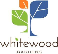 Whitewood Gardens RCF