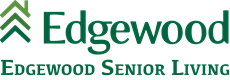 Edgewood Senior Living Sartell