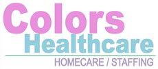 Colors Healthcare Inc