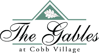 The Gables at Cobb Village