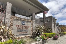 Pacifica Senior Living Mission Villa