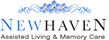 New Haven Assisted Living & Memory Care (Bastrop) (Opening Summer 2017)