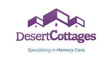 Desert Cottage III