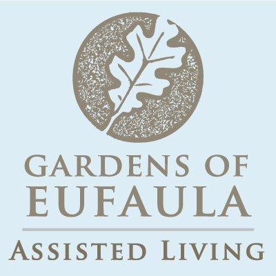 Gardens of Eufaula