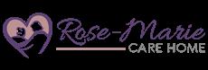 Rose-Marie Care Home Respite