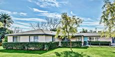 Blue Sage Assisted Living - Biltmore/Arcadia