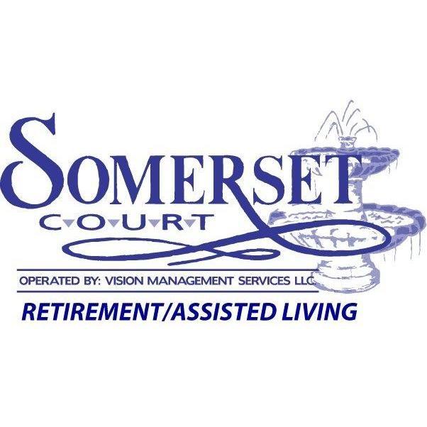 Somerset Court
