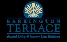 Barrington Terrace of Ft. Myers