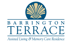 Barrington Terrace of Ft. Myers