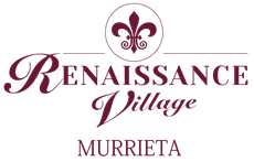 Renaissance Village Murrieta