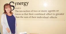 Synergy HomeCare