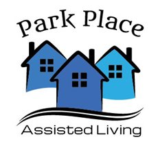 Park Place Assisted Living