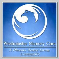 Westminster Memory Care