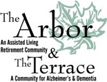 The Arbors & Terrace of Ruston