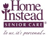 Home Instead Senior Care - West Chester