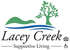 Lacey Creek Supportive Living
