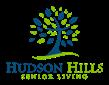 Hudson Hills