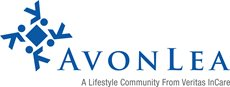 Avonlea Assisted Living