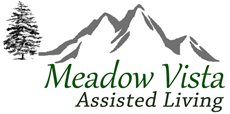 Meadow Vista Assisted Living - Wadsworth