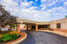 Northgate Health Care Facility
