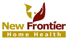 New Frontier Home Health