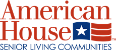 American House Ft. Myers (Opening Spring 2018)