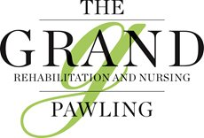 The Grand Rehabilitation & Nursing at Pawling