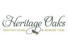 Heritage Oaks (Opening Summer 2017)
