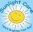 Sunlight Care