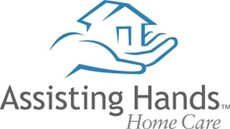 Assisting Hands Home Care - Arlington Heights, IL