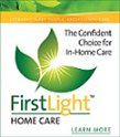 FirstLight Homecare (Atlanta)