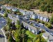 Linus Oakes Retirement Village
