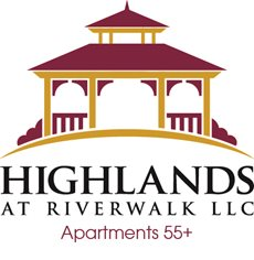 Highlands at Riverwalk