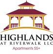 Highlands at Riverwalk