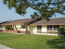 Extraordinary Assisted Living of Anaheim