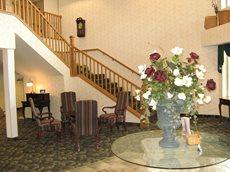 Miller's Senior Living Community - Portage