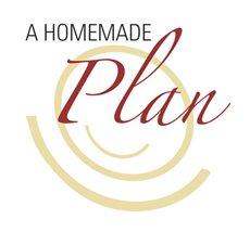 A Homemade Plan