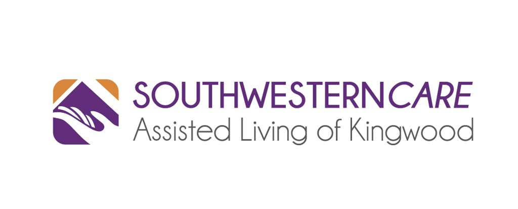 Southwestern Care Assisted Living
