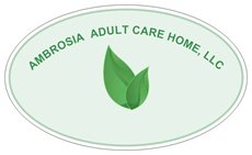 Ambrosia Adult Care Home