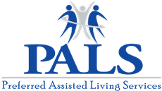 Preferred Assisted Living Services