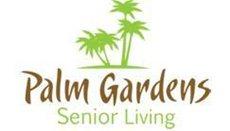 Palm Gardens 6 Reviews Woodland