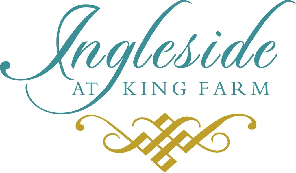 Ingleside at King Farm
